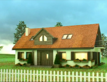 GENIKI Bank – Housing Loan