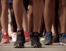OPAP – Athens Classic Marathon